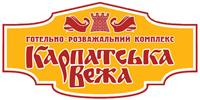 Готель Карпатська Вежа