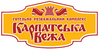 Karpat·sʹka Vezha Hotel, Chernivtsi - official site